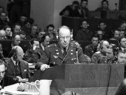US-Chefankläger Robert Storey