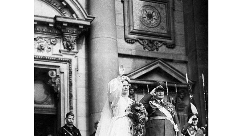Emmy Göring