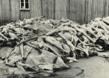 """Jean-Frédéric Veith: """"Eine Zeitlang wurden Kranke in Mauthausen via Spritzen getötet. Damit befasste sich Dr. Krebsbach (Eduard Krebsbach wurde auf Beschluss des US-Tribunals hingerichtet – Anm.), der von den Häftlingen Dr. Spritzbach genannt wurde. Danach wurden keine Spritzen mehr angewendet … Schwerkranke und Erschöpfte wurden ins Schloss geschickt … es hieß offiziell Genesungslager. Alle, die dorthin geschickt wurden, kamen nie zurück. Wir bekamen von der politischen Abteilung des Lagers Todesanzeigen. Diese Anzeigen waren geheim. Die Zahl der Verstorbenen belief sich auf ungefähr 5000."""""""