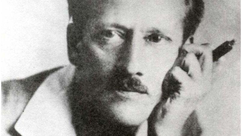 Mikhaïl Ossorguine